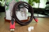 JCA0020 HDMI CABLE