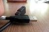 JCA 0061 USB EXTENSION